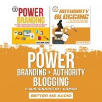 power-branding-authority-blogging-2-audiobooks-in-1-combo.jpg