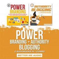 power-branding-authority-blogging-2-audiobooks-in-1-combo.jpg
