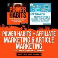 power-habits-affiliate-marketing-article-marketing-2-audiobooks-in-1-combo.jpg