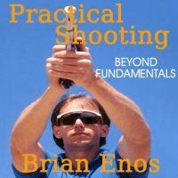 practical-shooting-beyond-fundamentals.jpg