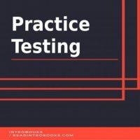 practice-testing.jpg