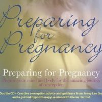 preparing-for-pregnancy-prepare-your-mind-and-body-for-the-amazing-journey-of-conception.jpg