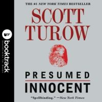 presumed-innocent-booktrack-edition.jpg
