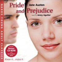 pride-and-prejudice.jpg