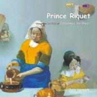 prince-riquet.jpg