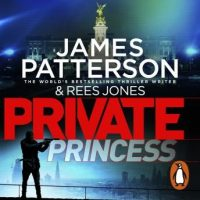 private-princess-private-14.jpg