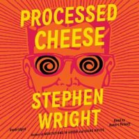 processed-cheese-a-novel.jpg