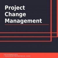 project-change-management.jpg