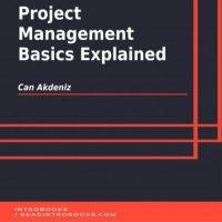 project-management-basics-explained.jpg