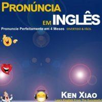pronuncia-em-ingles-pronuncie-perfeitamente-em-4-meses-divertido-facil.jpg