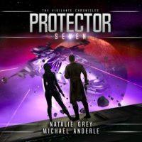 protector.jpg