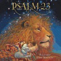 psalm-23.jpg