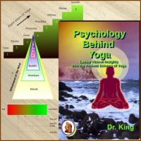 psychology-behind-yoga-lesser-known-insights-into-the-ancient-science-of-yoga.jpg