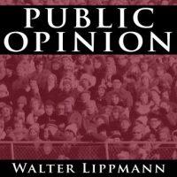 public-opinion.jpg