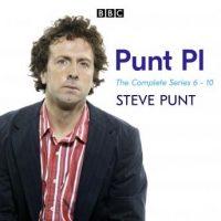 punt-pi-series-6-10-the-bbc-radio-4-comedy-series.jpg