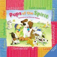 pups-of-the-spirit.jpg