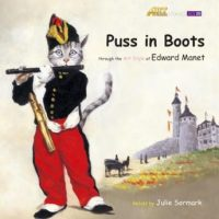 puss-in-boots.jpg