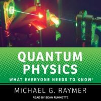 quantum-physics-what-everyone-needs-to-know.jpg