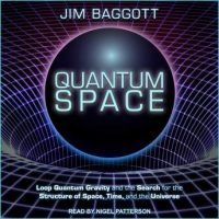 quantum-space-loop-quantum-gravity-and-the-search-for-the-structure-of-space-time-and-the-universe.jpg