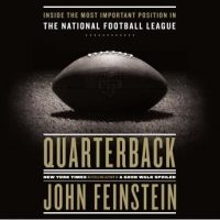 quarterback-inside-the-most-important-position-in-the-national-football-league.jpg
