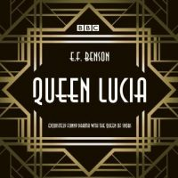 queen-lucia-the-bbc-radio-4-dramatisation.jpg
