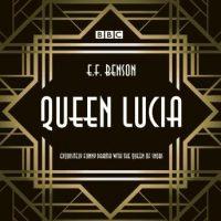queen-lucia-the-bbc-radio-4-dramatisation.jpg