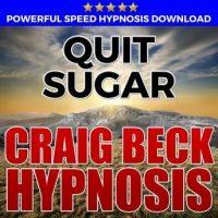 quit-sugar-hypnosis-downloads.jpg