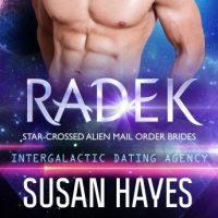 radek-star-crossed-alien-mail-order-brides-intergalactic-dating-agency.jpg