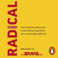 radical-simplicity-how-simplicity-transformed-a-loss-making-mega-brand-into-a-world-class-performer.jpg