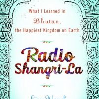 radio-shangri-la-what-i-discovered-on-my-accidental-journey-to-the-happiest-kingdom-on-earth.jpg