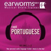 rapid-portuguese-vols-1-2.jpg