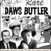 rare-daws-butler-comedy-from-the-voice-of-yogi-bear.jpg