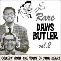 rare-daws-butler-volume-two-more-comedy-from-the-voice-of-yogi-bear.jpg