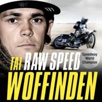 raw-speed-the-autobiography-of-the-three-times-world-speedway-champion.jpg