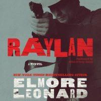 raylan-a-novel.jpg