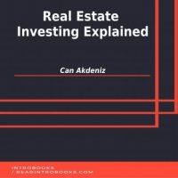 real-estate-investing-explained.jpg