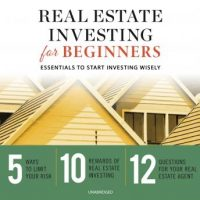 real-estate-investing-for-beginners-essentials-to-start-investing-wisely.jpg