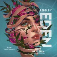 rebels-of-eden.jpg