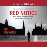 red-notice-a-true-story-of-high-finance-murder-and-one-mans-fight-for-justice.jpg