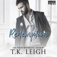 redemption-redemption-book-two.jpg