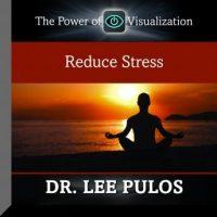reduce-stress.jpg