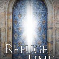 refuge-in-time-the-after-cilmeri-series.jpg