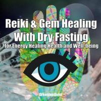 reiki-gem-healing-with-dry-fasting-for-energy-healing-health-and-well-being.jpg