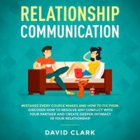 relationship-communication-mistakes-every-couple-makes-how-to-fix-them-discover-how-to-resolve-any-conflict-with-your-partner-create-deeper-intimacy-in-your-relationship.jpg