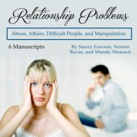relationship-problems-abuse-affairs-difficult-people-and-manipulation.jpg