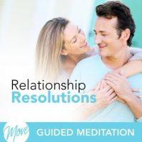 relationship-resolutions.jpg