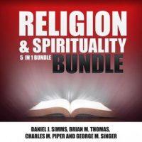 religion-and-spirituality-bundle-5-in-1-bundle-prayer-book-prayer-miracles-christ-spiritual-books.jpg