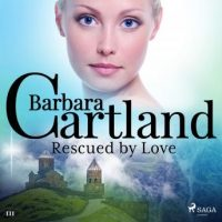 rescued-by-love-barbara-cartlands-pink-collection-111.jpg