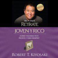 retirate-joven-y-rico-bestseller-c2a1como-volverse-rico-pronto-y-para-siempre.jpg