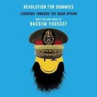 revolution-for-dummies.jpg